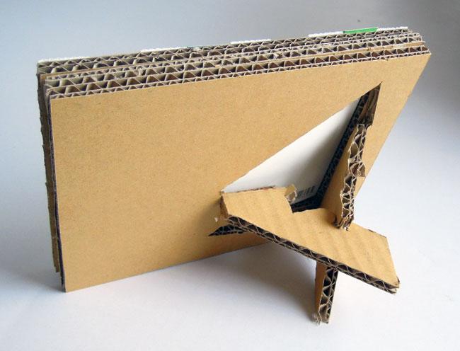 cardboardphotoflam