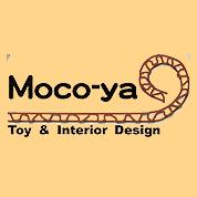Moco-ya